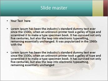 0000076529 PowerPoint Templates - Slide 2