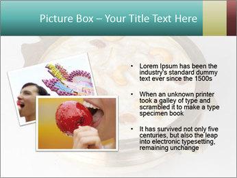 0000076529 PowerPoint Templates - Slide 20