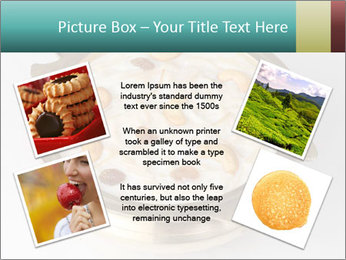 0000076529 PowerPoint Templates - Slide 24