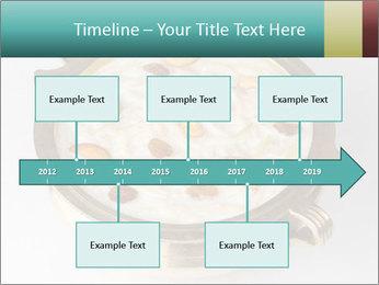 0000076529 PowerPoint Templates - Slide 28