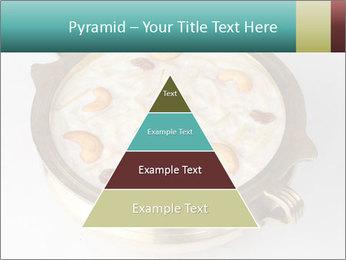 0000076529 PowerPoint Template - Slide 30
