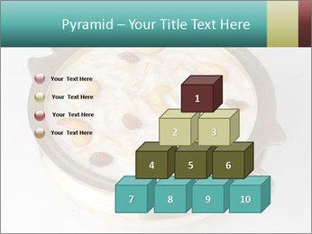 0000076529 PowerPoint Templates - Slide 31