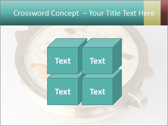 0000076529 PowerPoint Template - Slide 39