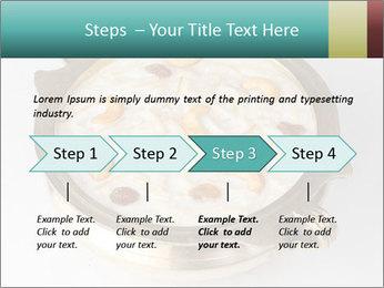 0000076529 PowerPoint Templates - Slide 4