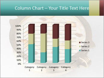 0000076529 PowerPoint Templates - Slide 50