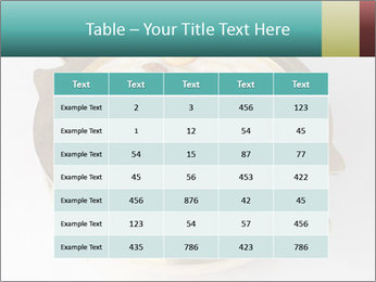 0000076529 PowerPoint Templates - Slide 55
