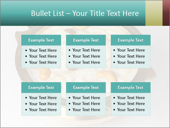 0000076529 PowerPoint Templates - Slide 56