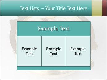 0000076529 PowerPoint Template - Slide 59