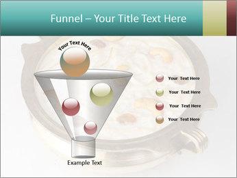 0000076529 PowerPoint Templates - Slide 63