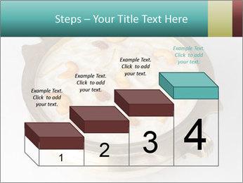 0000076529 PowerPoint Templates - Slide 64