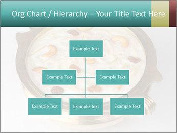 0000076529 PowerPoint Templates - Slide 66