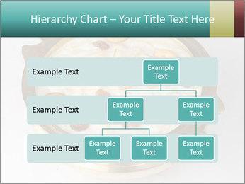 0000076529 PowerPoint Template - Slide 67