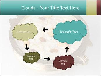 0000076529 PowerPoint Templates - Slide 72