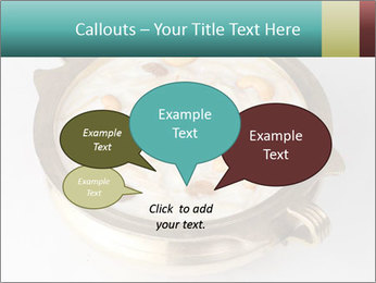 0000076529 PowerPoint Templates - Slide 73