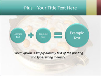 0000076529 PowerPoint Templates - Slide 75