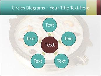 0000076529 PowerPoint Template - Slide 78