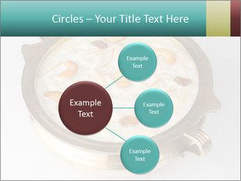 0000076529 PowerPoint Template - Slide 79