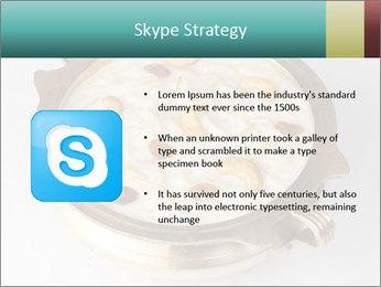 0000076529 PowerPoint Templates - Slide 8