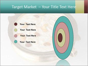 0000076529 PowerPoint Template - Slide 84