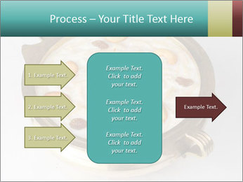 0000076529 PowerPoint Template - Slide 85