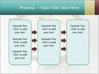 0000076529 PowerPoint Template - Slide 86