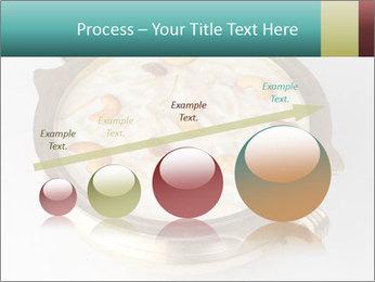 0000076529 PowerPoint Templates - Slide 87