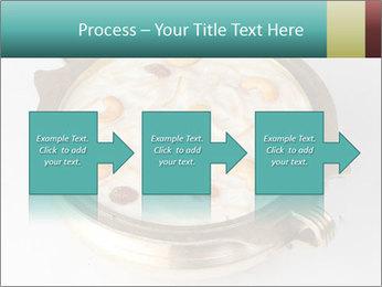 0000076529 PowerPoint Template - Slide 88