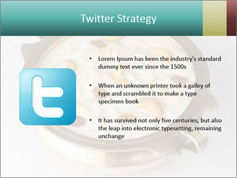 0000076529 PowerPoint Template - Slide 9