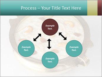0000076529 PowerPoint Template - Slide 91