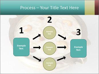0000076529 PowerPoint Templates - Slide 92