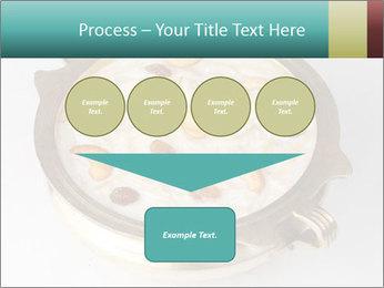 0000076529 PowerPoint Template - Slide 93