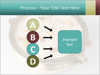 0000076529 PowerPoint Templates - Slide 94
