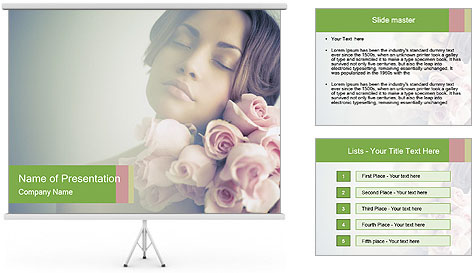 0000076530 PowerPoint Template