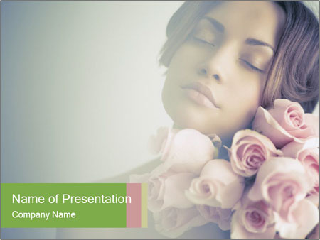 0000076530 PowerPoint Templates