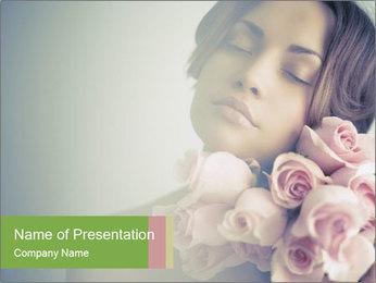 0000076530 PowerPoint Template - Slide 1