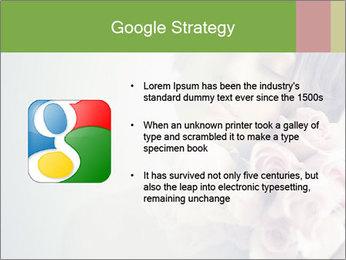 0000076530 PowerPoint Template - Slide 10