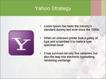 0000076530 PowerPoint Template - Slide 11