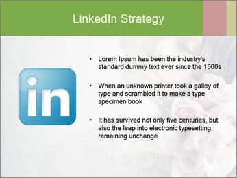 0000076530 PowerPoint Template - Slide 12