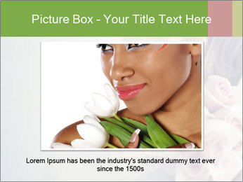 0000076530 PowerPoint Template - Slide 16