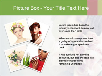 0000076530 PowerPoint Template - Slide 23