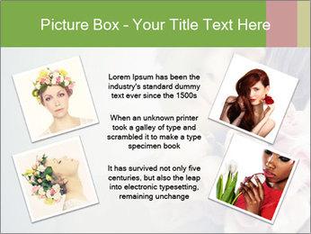 0000076530 PowerPoint Template - Slide 24
