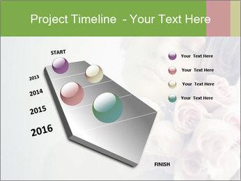 0000076530 PowerPoint Template - Slide 26