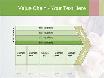 0000076530 PowerPoint Template - Slide 27