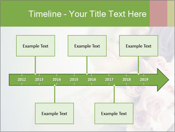 0000076530 PowerPoint Template - Slide 28