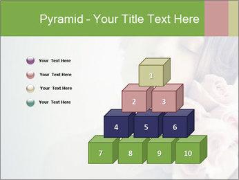 0000076530 PowerPoint Template - Slide 31