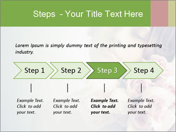 0000076530 PowerPoint Template - Slide 4
