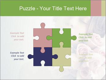 0000076530 PowerPoint Template - Slide 43