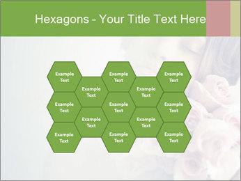 0000076530 PowerPoint Template - Slide 44