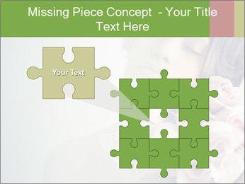 0000076530 PowerPoint Template - Slide 45