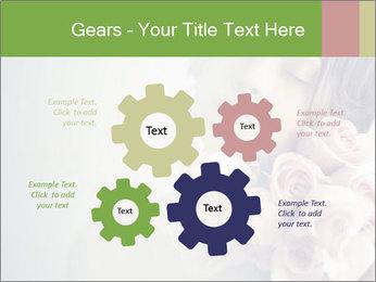 0000076530 PowerPoint Template - Slide 47